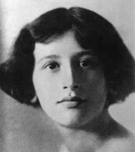 Simone Weil propose une pensée exigeante, courageuse, et tournée vers la vérité.