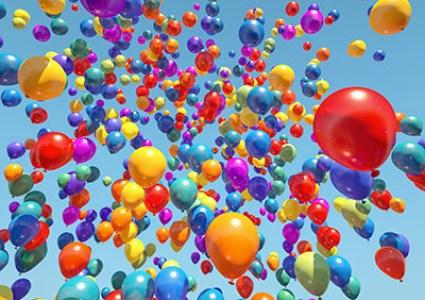On peut s'attendre à une certaine joie de vivre et de plaisirs, dans une atmosphère d'abondance et de légèreté.