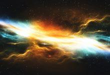 332.L'age de l'Univers.jpg