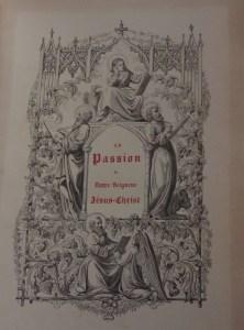 Figure_1-_Varin_Page_de_titre_Passion_de_Notre_Seigneur_Jesus_Christ-_Cliche_de_l_auteur-