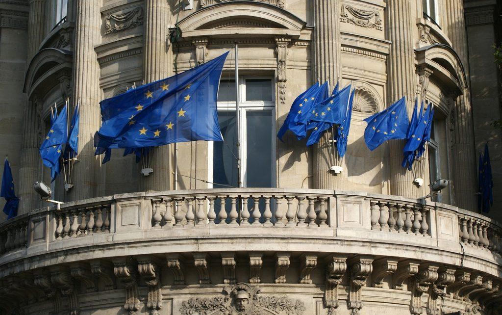 L'Union européenne n'a pas d'ennemis