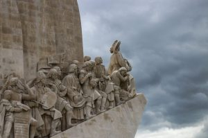 Ceux de Cajamarca. Francisco Pizarro face à l'Inca Atahualpa