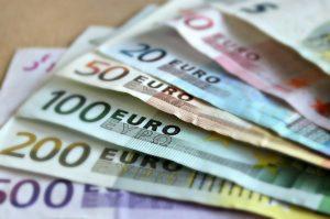 Guerre et paix monétaire
