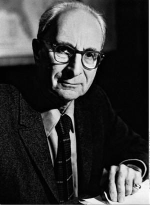 Claude Lévi-Strauss, Race et histoire