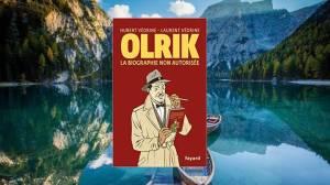 Olrik : quand la fiction retrouve le XXe siècle