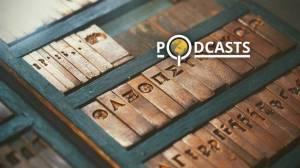 Podcast. La langue et le genre. Jean Szlamowicz