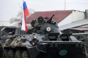 Entretien avec Jean-Robert Raviot – La Russie, maître du jeu au Haut-Karabakh ?