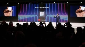 La 5G : géopolitique d'une technologie majeure
