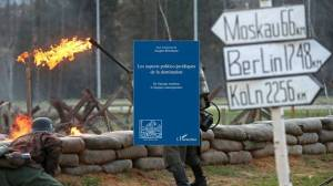 Livre – Les aspects politico-juridiques de la domination