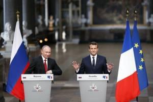 Entretien avec Jean de Gliniasty – Les relations franco-russes, histoire des frères ennemis