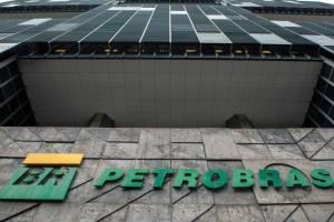 Petrobras : à nouveau la menace du populisme.