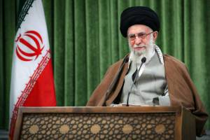Iran : bilan d'une année d'accumulation de crises