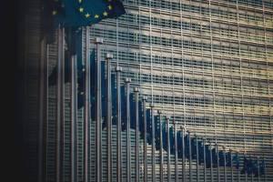 L'UE atomisée par la covid