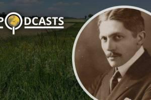 Podcast – Jacques Bainville et les relations internationales. Christophe Dickès