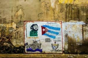 Le communisme cubain peut-il tenir sans les Castro ?