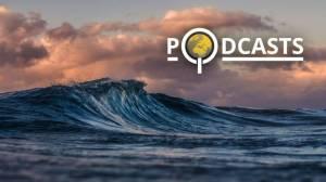 Podcast – La guerre de l'eau. Franck Galland