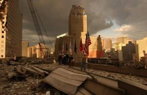 Terrorisme : retour aux fondamentaux