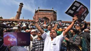 Vidéo. A qui profite le djihad ? Xavier Raufer