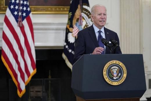 Fenêtre sur le monde – La stratégie américaine en Afghanistan