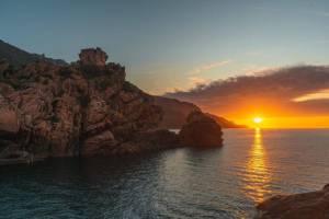 Voyage Conflits – Corse, sur les pas de Napoléon