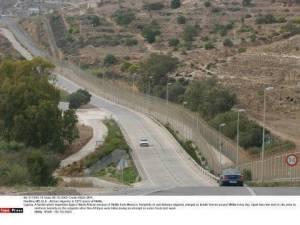 L'Espagne et le monde « arabe » Entretien avec Nicolas Klein