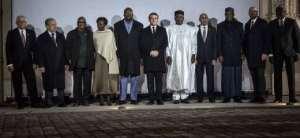 De l'enfumage à la réforme : les présidents Gbagbo et Ouattara face au franc CFA