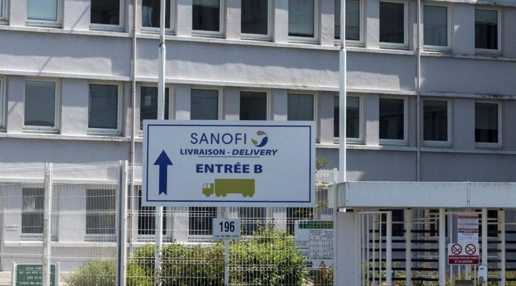 Sanofi : la montée en puissance française d'un géant pharmaceutique