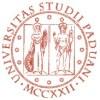 Université de Padoue