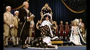 La Révolution française, Les années Lumières film de Robert Enrico sorti en 1989 à l'occasion du bicentenaire de la Révolution française