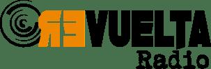 Re-Vuelta Radio