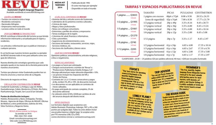 TARIFARIO-REVUE-2015-web