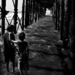 Juntos hasta el final —Oscar Villeda www.wix.com/oscarvilleda/foto