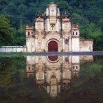 Reflexión —Juan Mario Cervantes