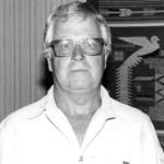 Arthur Tewes Kennedy