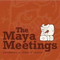 The 2012 Mayan Meetings