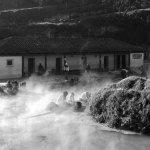 Lavadero del Altiplano (Cuatro Caminos) —Willy Posadas