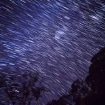 Un cielo sobre nosotros by Ivan Castro Peña