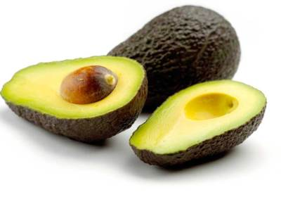 Avocado production has spread from Central America to other warm climates
