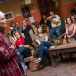 Life in Guatemala: Brief History and Current Conditions presented by Sue Patterson by Nelo Mijangos