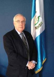 Asisclo Valladares