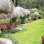 Atitlan Gardens