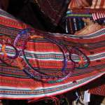 Y'abal Handicrafts (photo by Nancy McGee)
