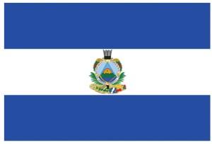 1838-1843