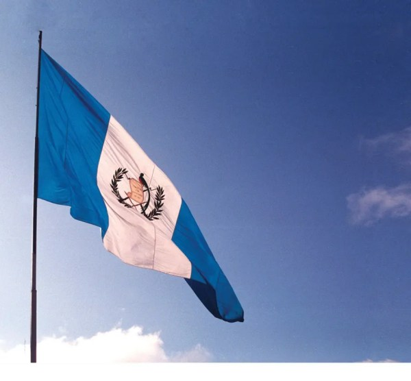 final-flag