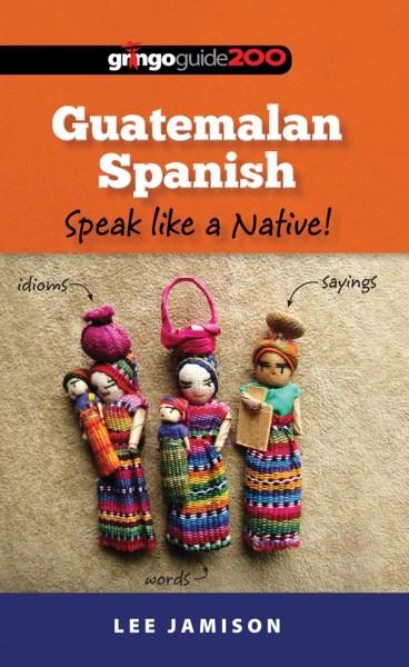 Guatemalan-Spanish-cover