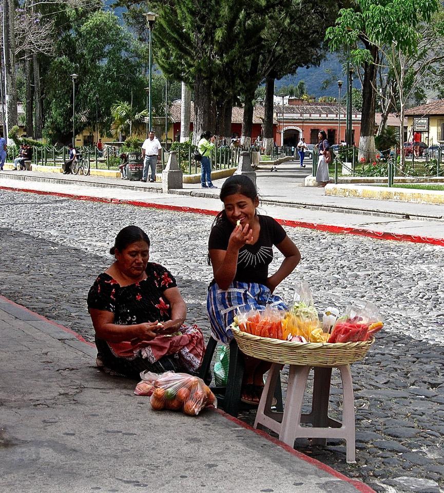 Guatemala photo