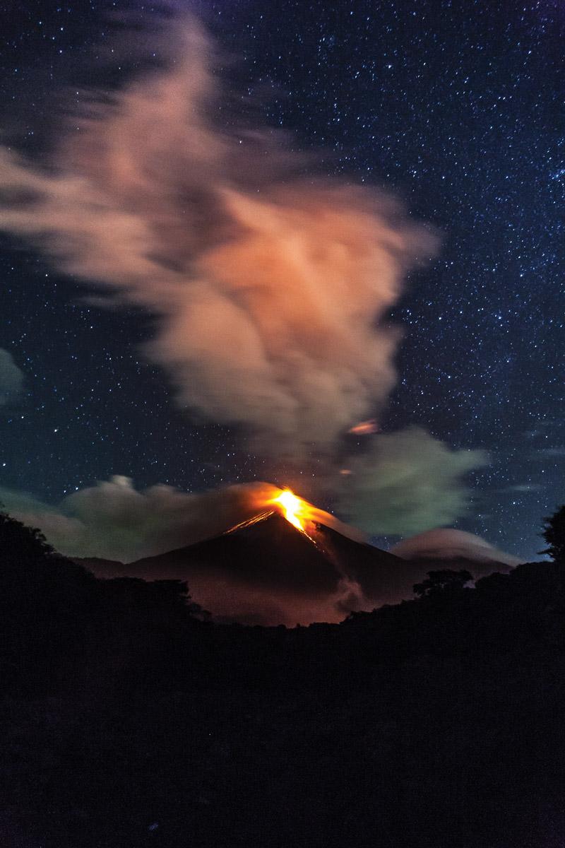 Guatemala photo images