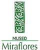 Guatemala museum