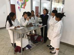guatemala education