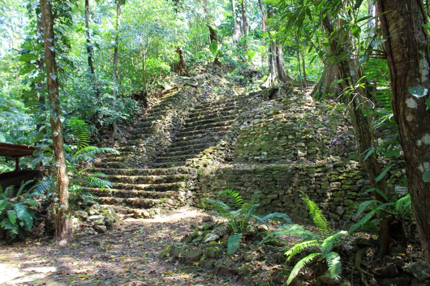 Guatemala images